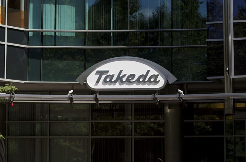 Takeda Collaborates with Skyhawk Therapeutics to Develop RNA Splicing Modifiers for Neurodegenerative Diseases