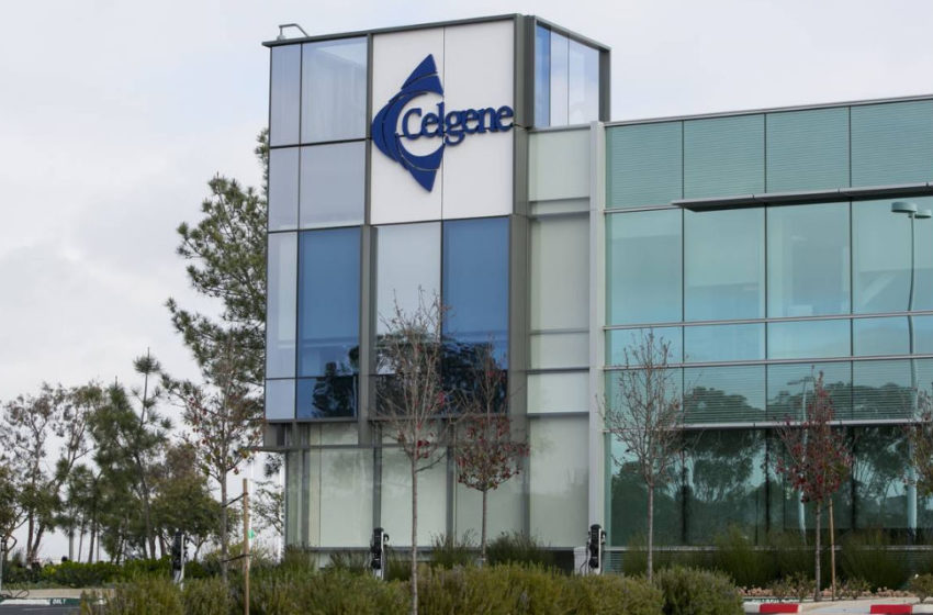 Celgene Collaborates with Presage to Evaluate Therapies with its CIVO Technology for Multiple Cancers