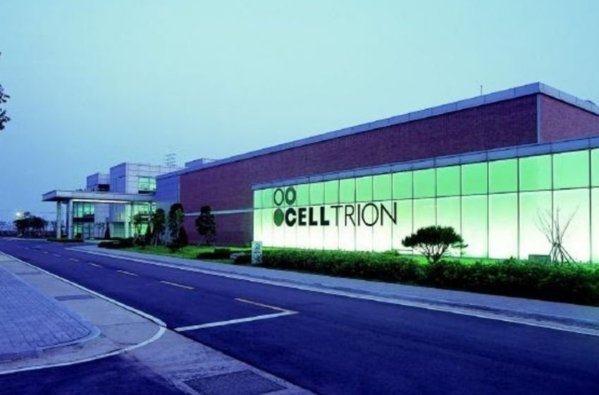 Celltrion's Herzuma (trastuzumab, biosimilar) Receives ANVISA's Approval for Breast and Gastric Cancer in Brazil