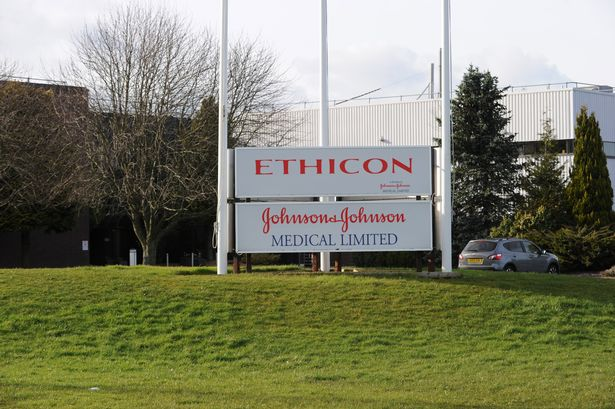Ethicon Acquires Rights of Takeda's TachoSil Fibrin Sealant Patch for ~$400M