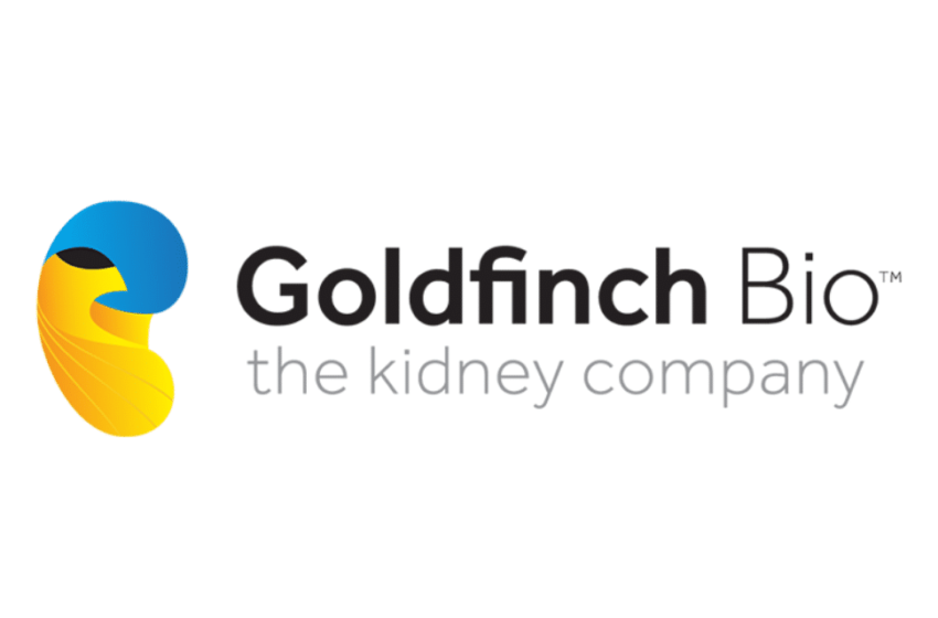 Gilead Collaborates with Goldfinch Bio to Develop and Commercialize Therapies for Kidney Disorders