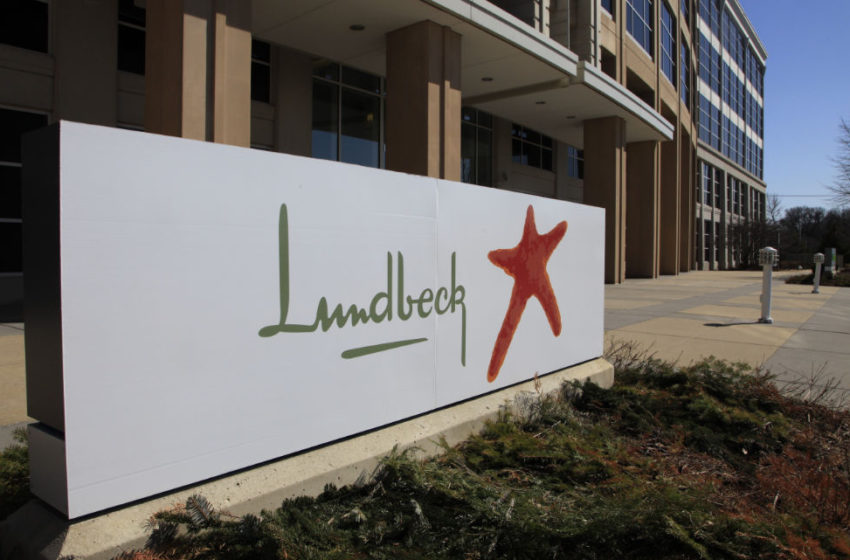 Lundbeck to Acquire Abide Therapeutics for $400M