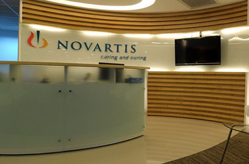Novartis' Zolgensma (onasemnogene abeparvovec-xioi) Receives FDA's Approval for Spinal Muscular Atrophy in Pediatric Patients