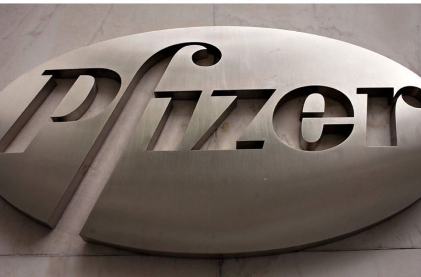 Pfizer Reports Results of Lyrica (pregabalin) in P-III Study for Primary Generalized Tonic-Clonic Seizures