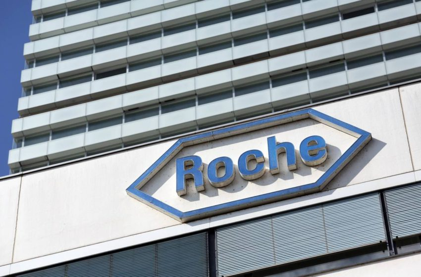 Roche Signs a Worldwide License Agreement with Parvus Therapeutics to Develop and Commercialize Navacim Platform for Autoimmune Diseases