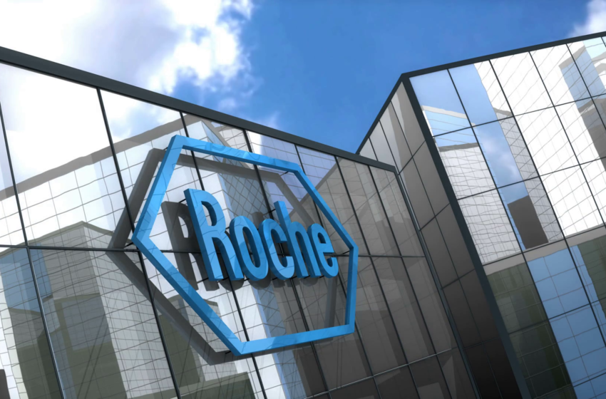 Roche Spin-Off Nimble Therapeutics to Commercialize its Drug Development Technology