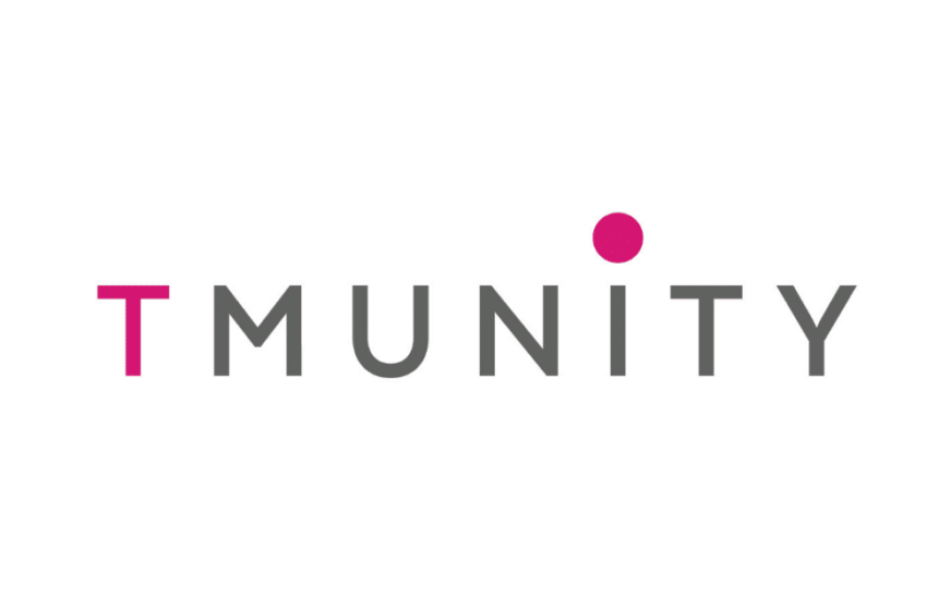 Tmunity Signs an Exclusive Research Agreement with the University of California to Advance TCR Therapies for Pediatric Cancers