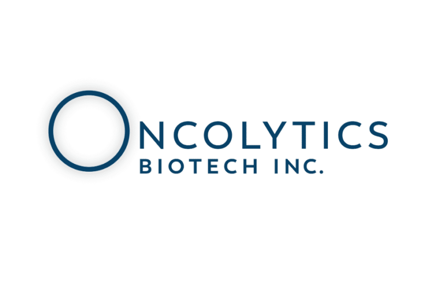 Oncolytics Biotech Signs a Clinical Trial Collaboration with Merck KGaA and Pfizer