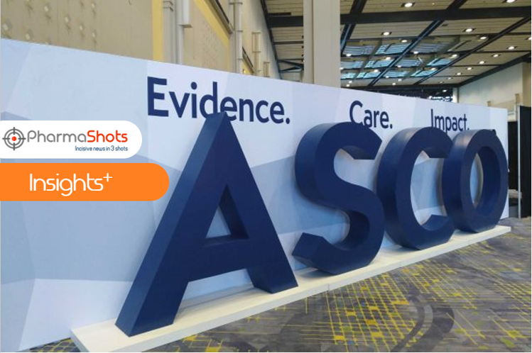 Insights+: Key Events of ASCO 2019
