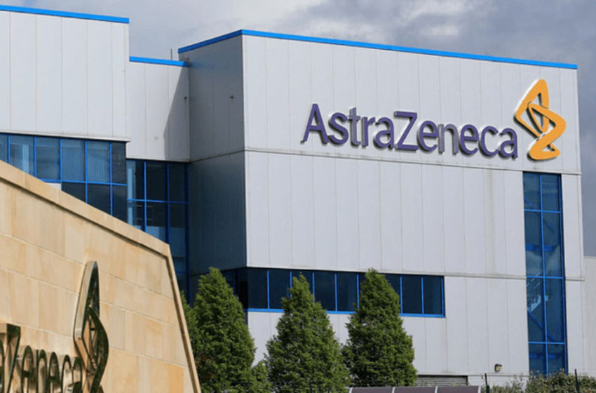 AstraZeneca Reports Results of Calquence (acalabrutinib) in P-III ASCEND Study for R/R Chronic Lymphocytic Leukemia #EHA2019