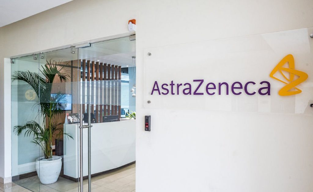 AstraZeneca and MSD's Lynparza (olaparib) Receive European Commission's Approval as 1L Maintenance Treatment for BRCA-Mutated Advanced Ovarian Cancer