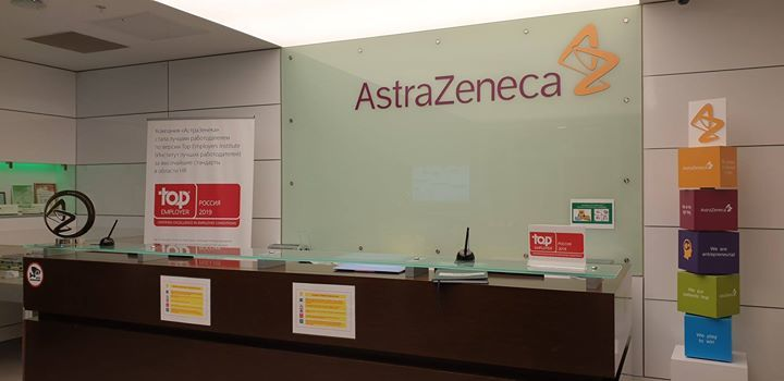 AstraZeneca Reports Results of Calquence (acalabrutinib) in P-III ELEVATE-TN Trial for Patients with Previously Untreated Chronic Lymphocytic Leukemia
