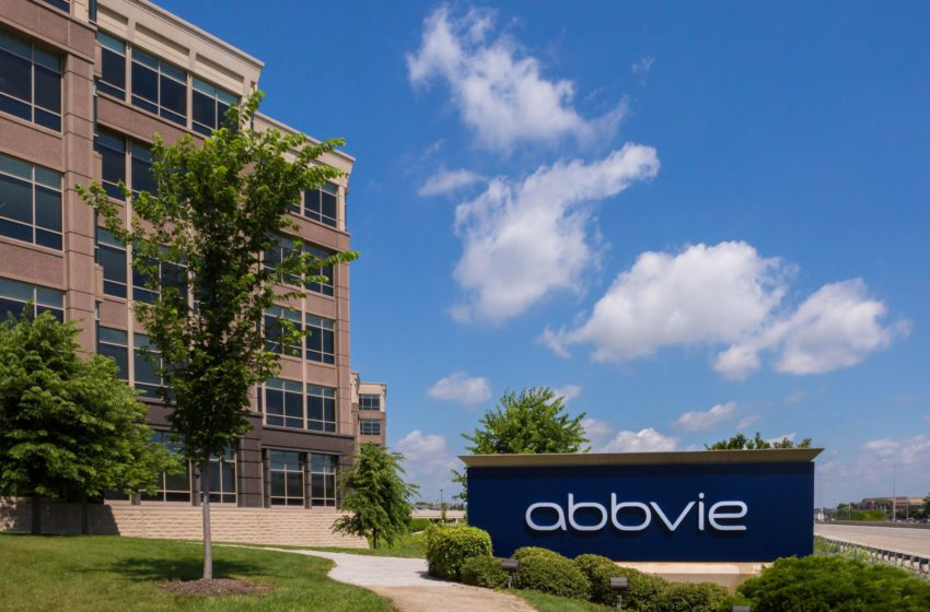 AbbVie Resolves Humira (adalimumab) Litigation with Boehringer Ingelheim