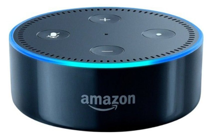 Alexa to Detect Cardiac Arrest with AI-Enabled Tool for Smart Speakers and Smartphones