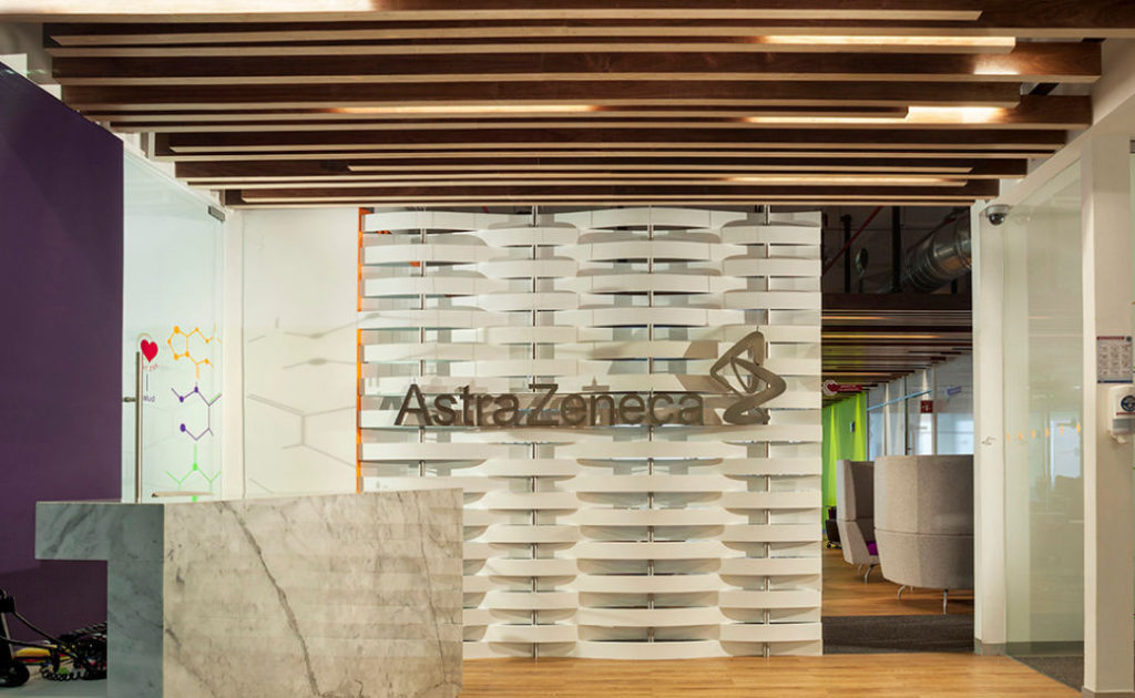 AstraZeneca's Breztri Aerosphere (PT010) and Bevespi Aerosphere Receive MHLW's Approval for Chronic Obstructive Pulmonary Disease