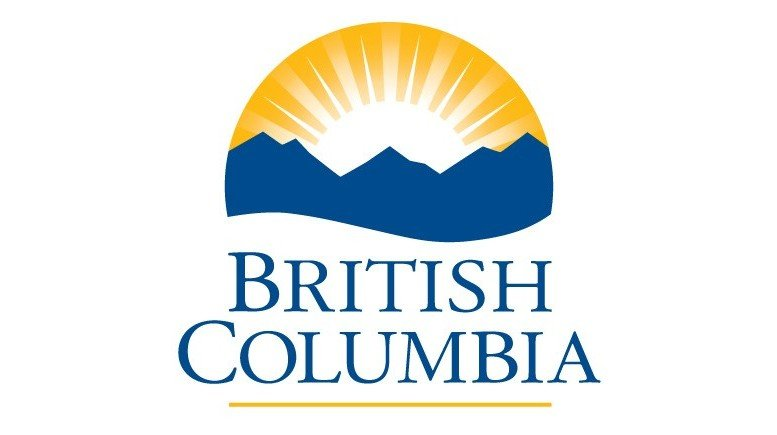 British Columbia Expands Use of Biosimilars to Explore Treatment Options