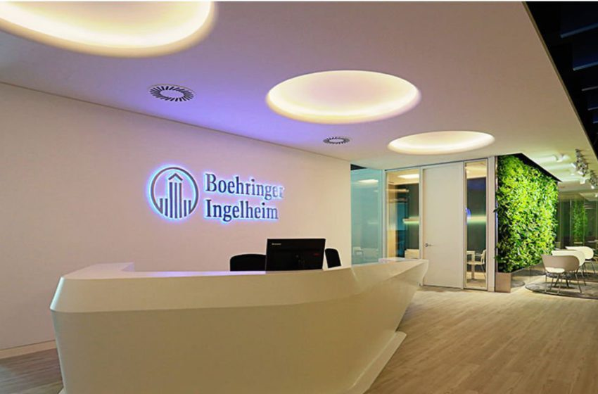 Boehringer Ingelheim Signs an Exclusive Worldwide License Agreement with Oncoheroes Biosciences for Volasertib