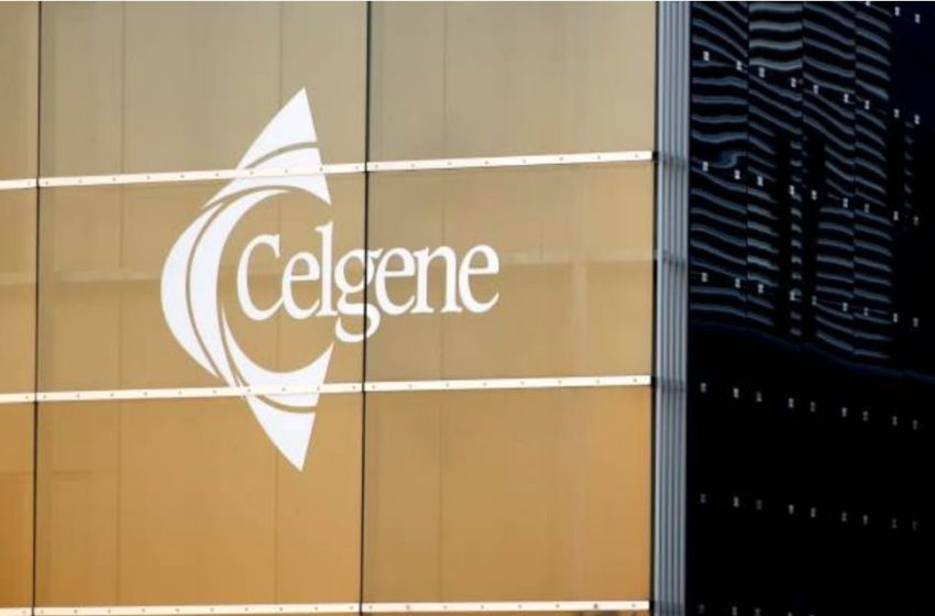 BeiGene Terminates its Worldwide Development and Commercialization Agreement with Celgene for Tislelizumab
