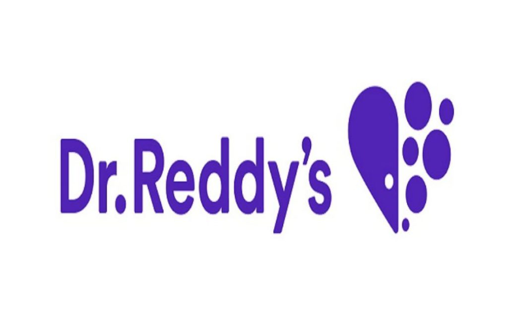 Upsher-Smith Signs an Agreement with Dr. Reddy's Laboratories to Acquire its Two Neurology Products