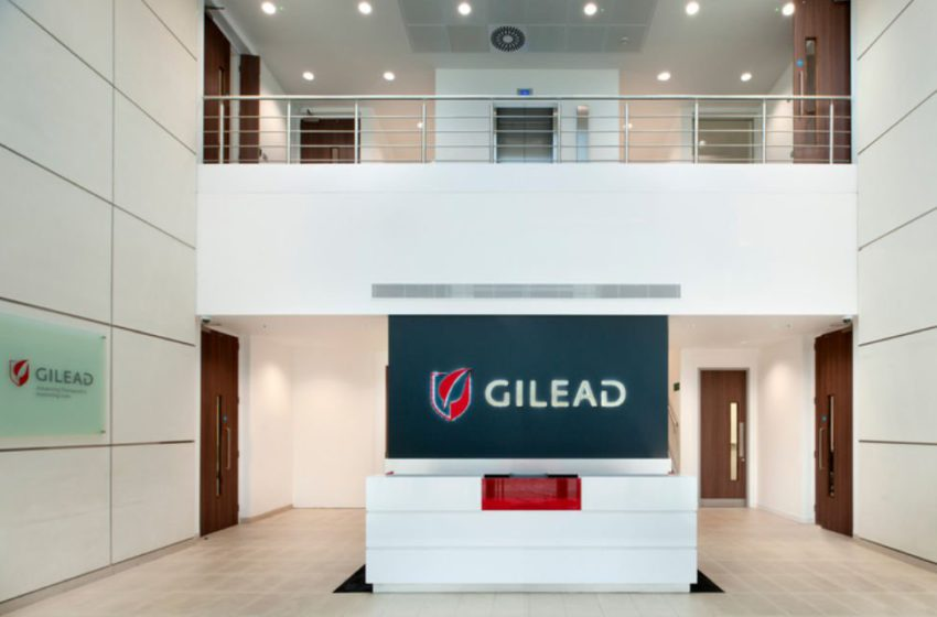 Gilead Signs an Agreement with Carna Biosciences to Develop and Commercialize Immuno-Oncology Therapies
