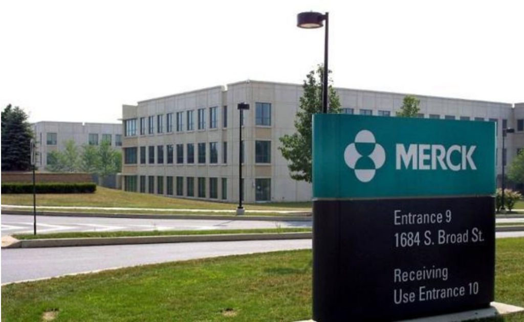 Merck's Keytruda (pembrolizumab) Receives FDA's Accelerated Approval as a Monotherapy for Metastatic Small Cell Lung Cancer