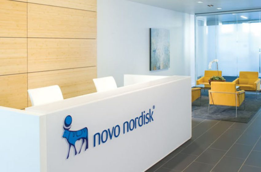Novo Nordisk's Rybelsus (semaglutide) Receives FDA's Approval as the First Oral GLP-1 analog for Type 2 Diabetes