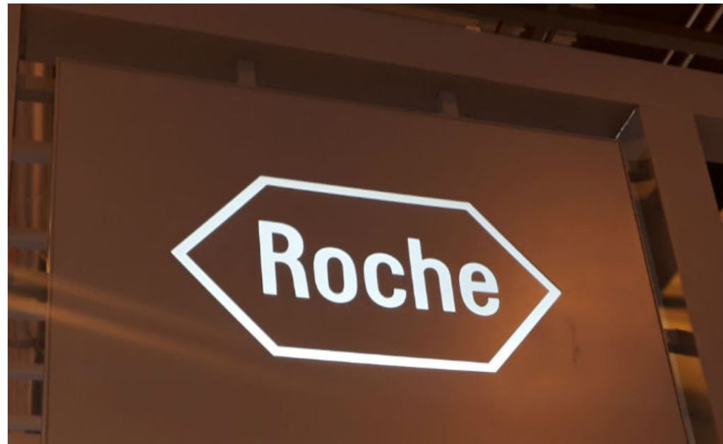 Roche's Hemlibra (emicizumab injection) Receives Health Canada Approval for Patients with Hemophilia A Without Factor VIII Inhibitors