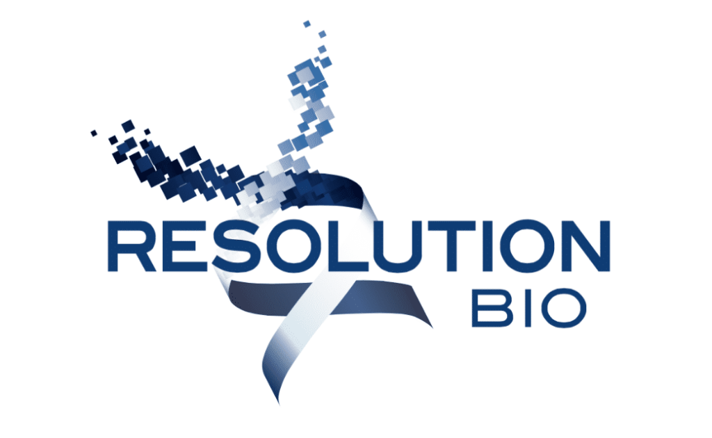 Resolution Bioscience Collaborates with Janssen to Develop Cell-Free DNA CDx for Niraparib to Treat Prostate Cancer