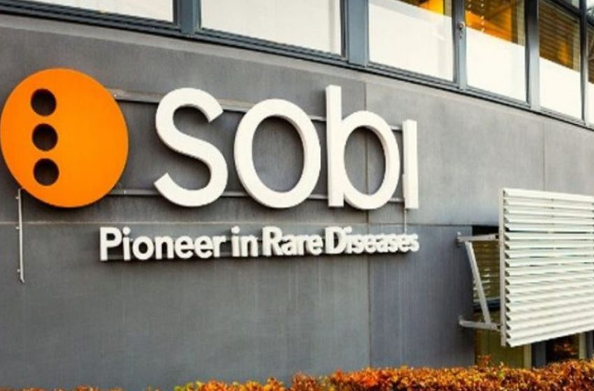 Sobi Acquires Novimmune's Emapalumab with its All Related Assets to Strengthen its Focus in Hematology and Immunology
