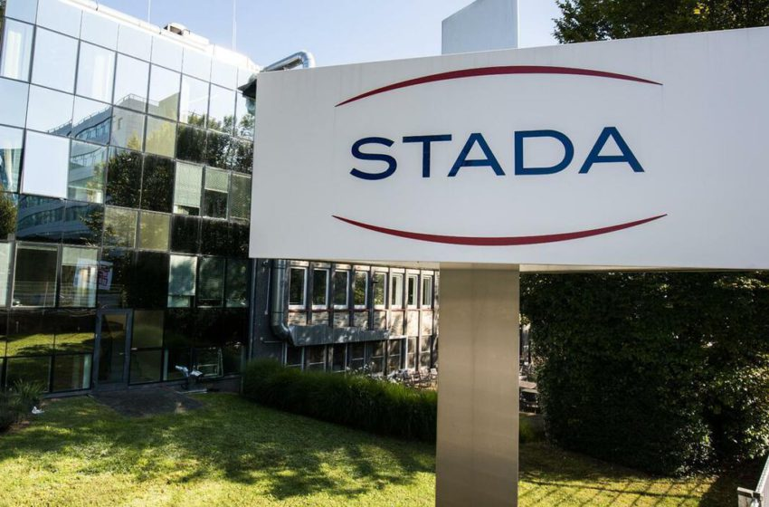 STADA to Launch its Movymia (biosimilar, teriparatide) to Treat Osteoporosis in 24 Countries