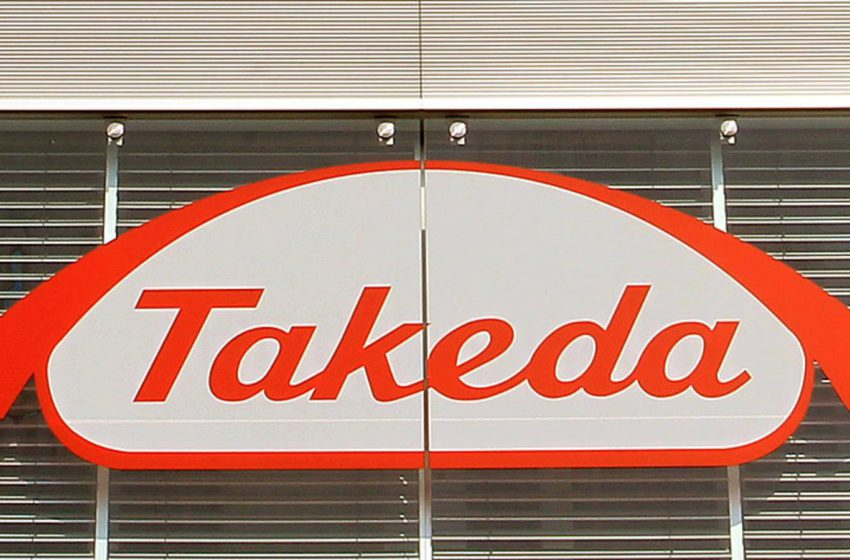 Takeda Reports Results of Ninlaro (ixazomib) in P-III TOURMALINE-AL1 Study in Patients with Relapsed or Refractory Systemic Light-Chain Amyloidosis