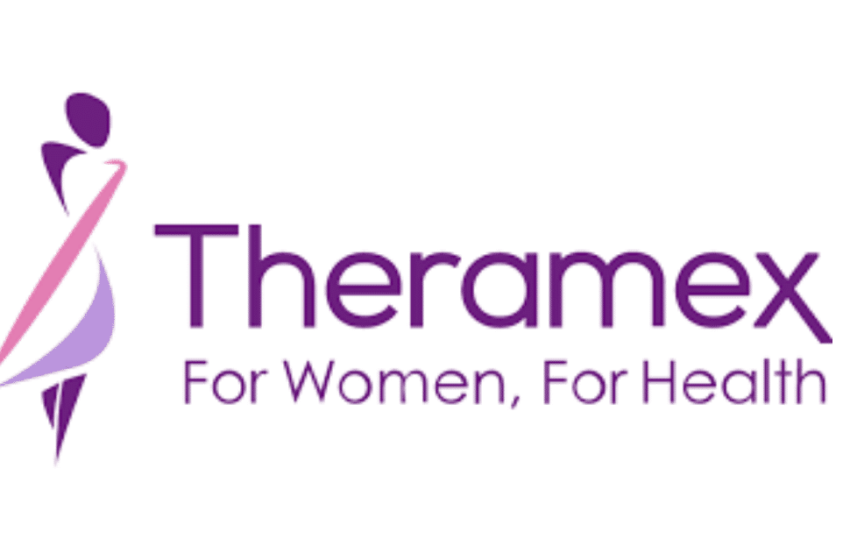 Theramex Signs an Exclusive License Agreement with Therapeutics MD to Commercialize Bijuva and Imvexxy Outside the US