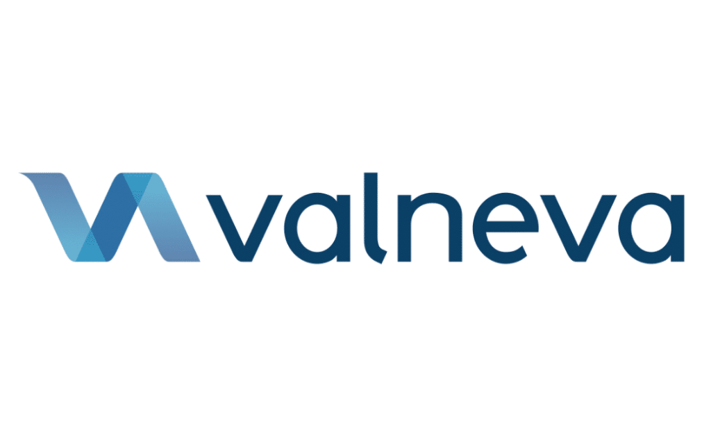 Valneva Terminates its Agreement with GSK for Regaining Control of Research and Development Assets