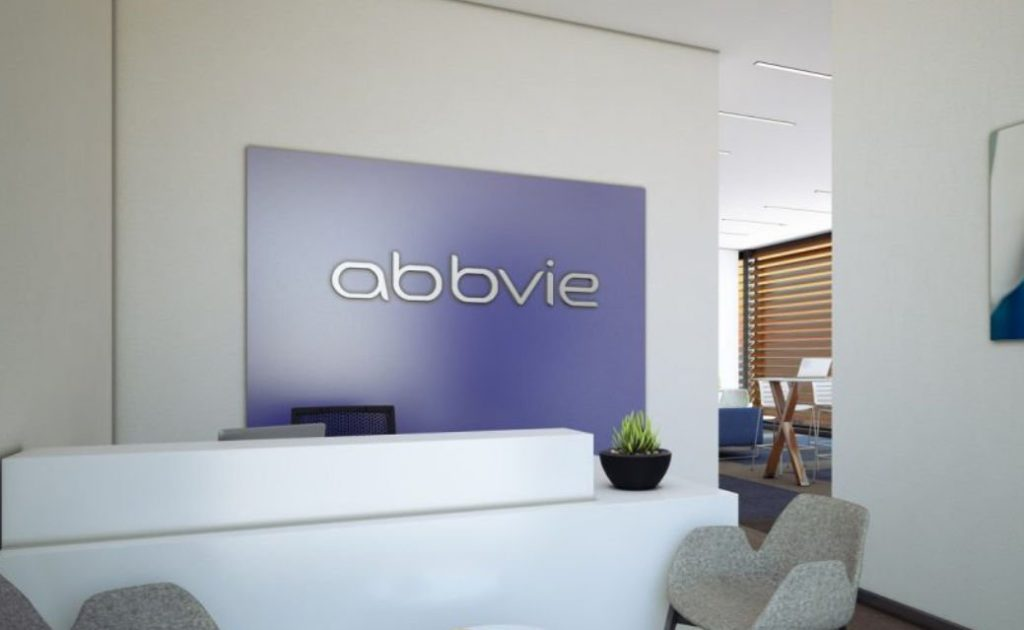 Abbvie Reports Two Years Data of Skyrizi (risankizumab) in P-III IMMhance Study for Moderate to Severe Plaque Psoriasis #WCD2019