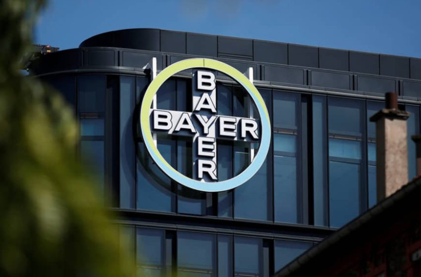 Bayer Signs a Research and Development Collaboration with Arvinas for its PROTAC Technology
