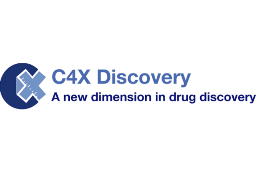 C4X Discovery Signs a Neurodegeneration Drug Discovery Agreement with PhoreMost for Parkinson's Disease