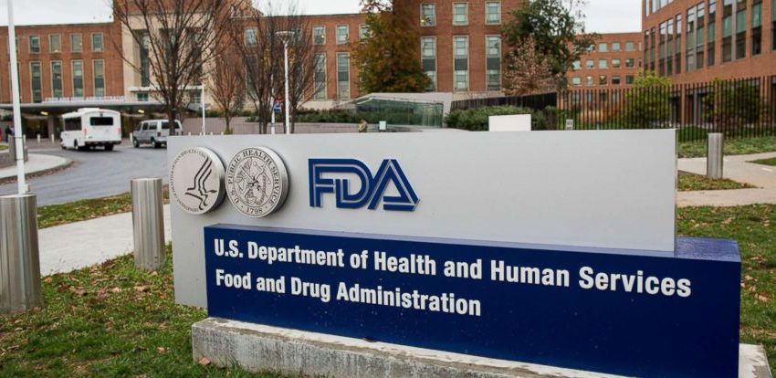 The US FDA Releases Drafts Guidance Recommending on Comparative Analytical Assessment for Biosimilars