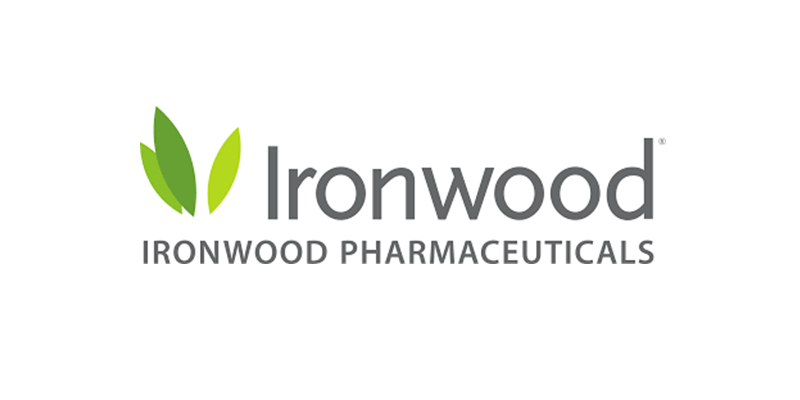 Ironwood and Allergan Report Positive Results of Inzess (linaclotide) in P-IIIb Trial for Patients with Irritable Bowel Syndrome with Constipation
