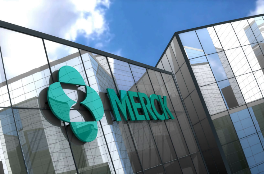 Merck's Keytruda (pembrolizumab) Receives FDA's Approval for 1L Treatment of Metastatic or Unresectable Recurrent Head and Neck Squamous Cell Carcinoma