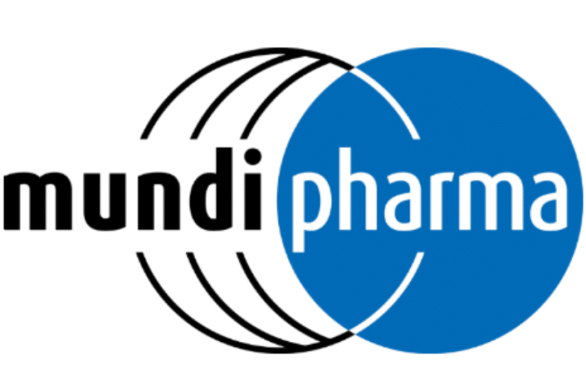 Mundipharma and Prestige Enters into an Exclusive License and Supply Agreement for Tuznue (biosimilar, trastuzumab, HD201)