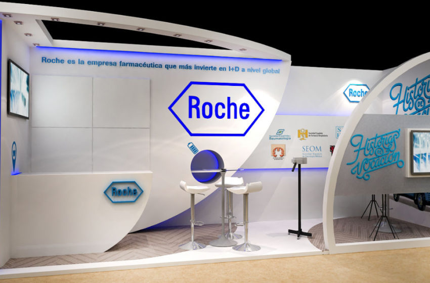 Roche's Polivy (polatuzumab vedotin-piiq) Combination Therapy Receives FDA's Accelerated Approval for Relapsed/Refractory Lymphoma