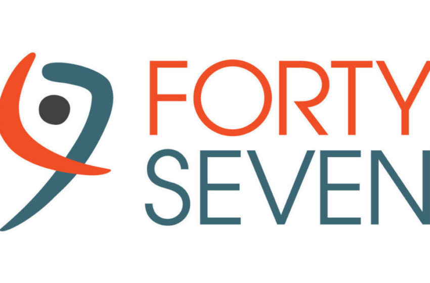 Ono Pharmaceutical Signs an Exclusive License Agreement with Forty Seven to Develop and Commercialize 5F9 in Selected Asian Countries