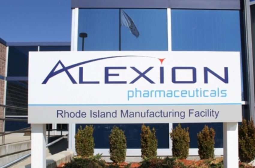 Alexion's Ultomiris (Ravulizumab) Receives European Commission's Marketing Authorization for Paroxysmal Nocturnal Hemoglobinuria in Adults