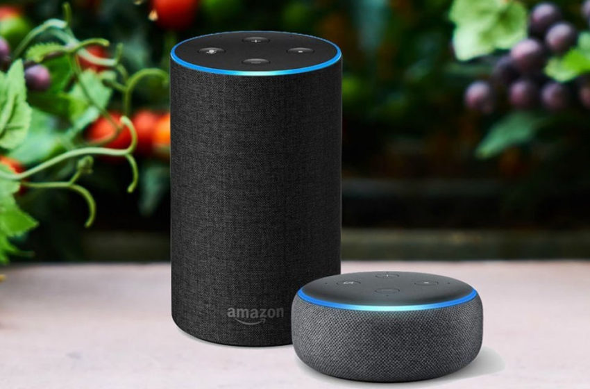 Amazon's AI-Powered Alexa to Deliver NHS Health Advice in the UK