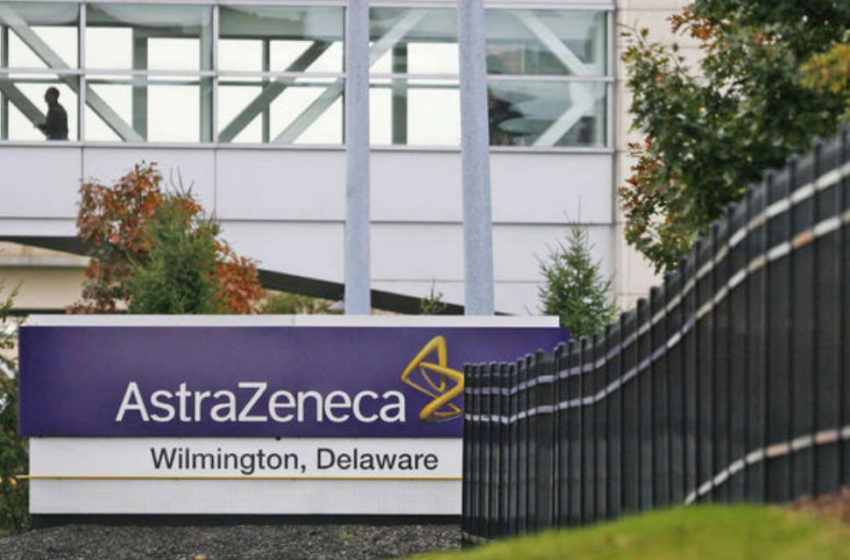 AstraZeneca's Forxiga and Fasenra (Prefilled Syringe and Pen) Receive EU CHMP's Positive Opinion for CV Outcomes in T2D and Asthma