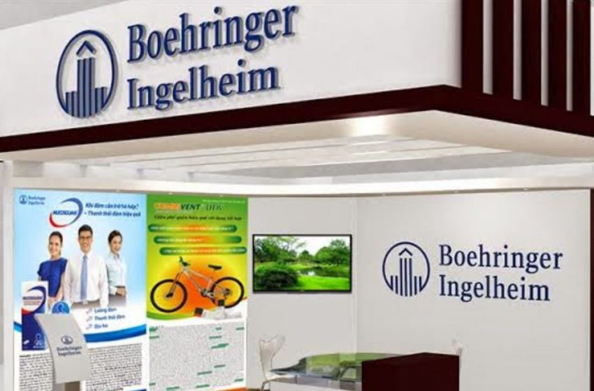Boehringer Ingelheim Signs a License Agreement with Yuhan Corporation to Develop Dual Agonist for Nonalcoholic Steatohepatitis