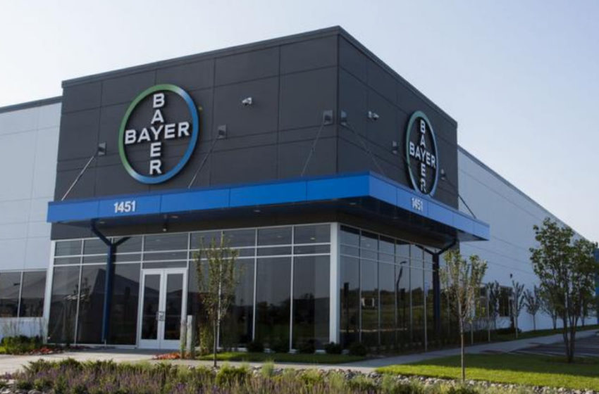 Bayer's Nubeqa (darolutamide) Receives the US FDA's Approval for Non-Metastatic Castration-Resistant Prostate Cancer in Men