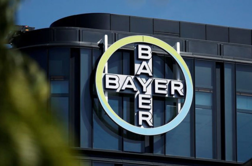 Bayer Reports Results of Xarelto (rivaroxaban) in P-III EINSTEIN-Jr. Study for Venous Thromboembolism