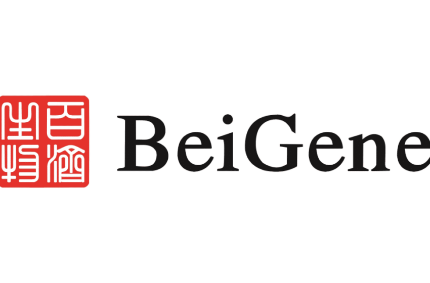 BeiGene's Tislelizumab Receives NMPA's Priority Review to sNDA for Urothelial Carcinoma in China