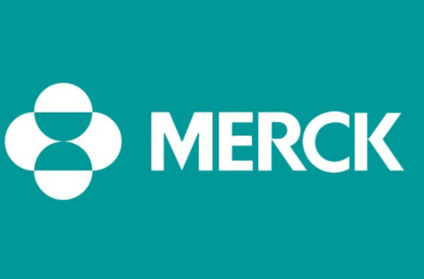 Merck's Keytruda (pembrolizumab) Receives FDA's Approval as a Monotherapy for 1L+ Recurrent Locally Advanced or Metastatic Esophageal Cancer Expressing PD-L1 (CPS ≥10)